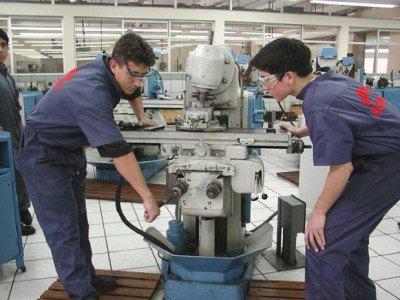 tecnico_industrial-400x300